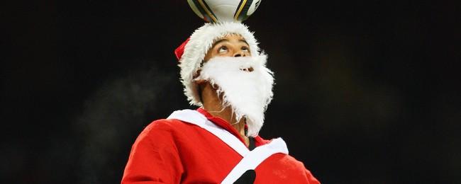 EPL-Christmas